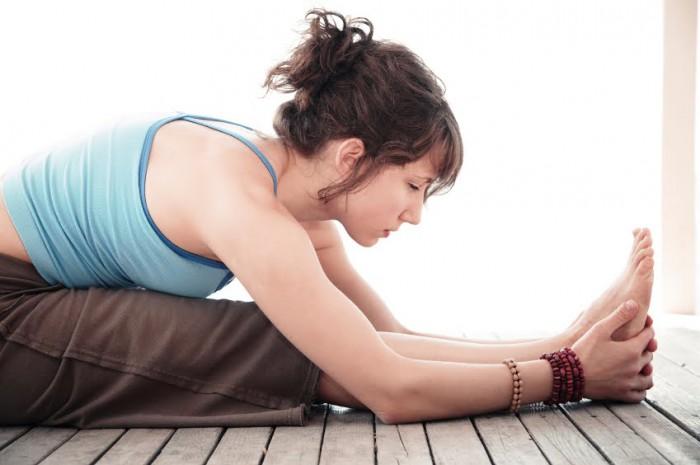 Тибетская гормональная гимнастика для здорового тела и души. Всего 5 минут в день. Древняя мудрость монахов.