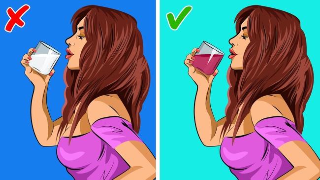 12 вещей, для которых лучшее время — вечер, хотя многие делают их с утра
