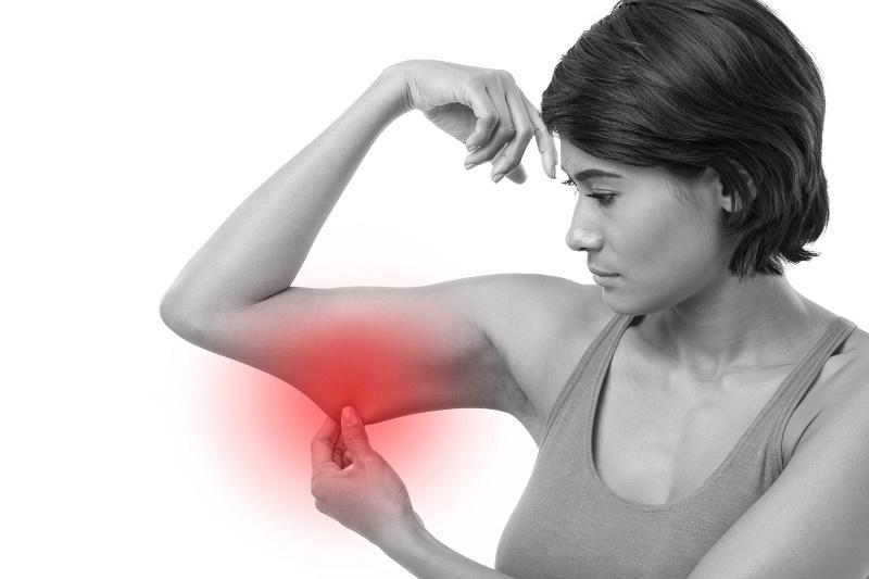 Упражнение «Алмаз»: простой способ получить точеные и подтянутые руки